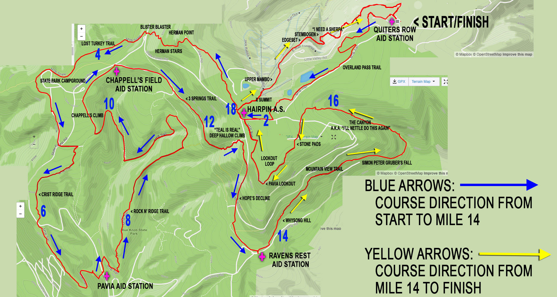 Marathon Course Map and Charts – Allegheny Trailrunners on i need an id, i need sunscreen, i need text, i need fire, i need directions, i need hours, i need camera, i need lunch, i need history, i need transportation, i need an eraser, i need address, i need some money, i need an essay, i need contacts, us postal code map, i need water, i need phone numbers, i need an umbrella, bank of america map,